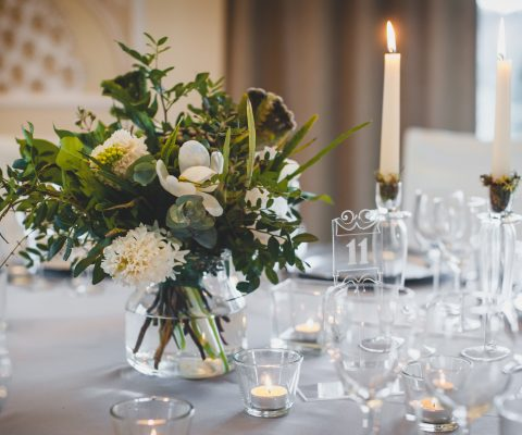 Srebro – pełne elegancji i bardzo klasyczne